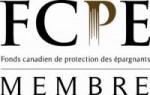 Membre FCPE