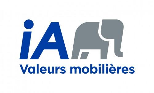 L'éléphant, symbole de l'Industrielle Alliance