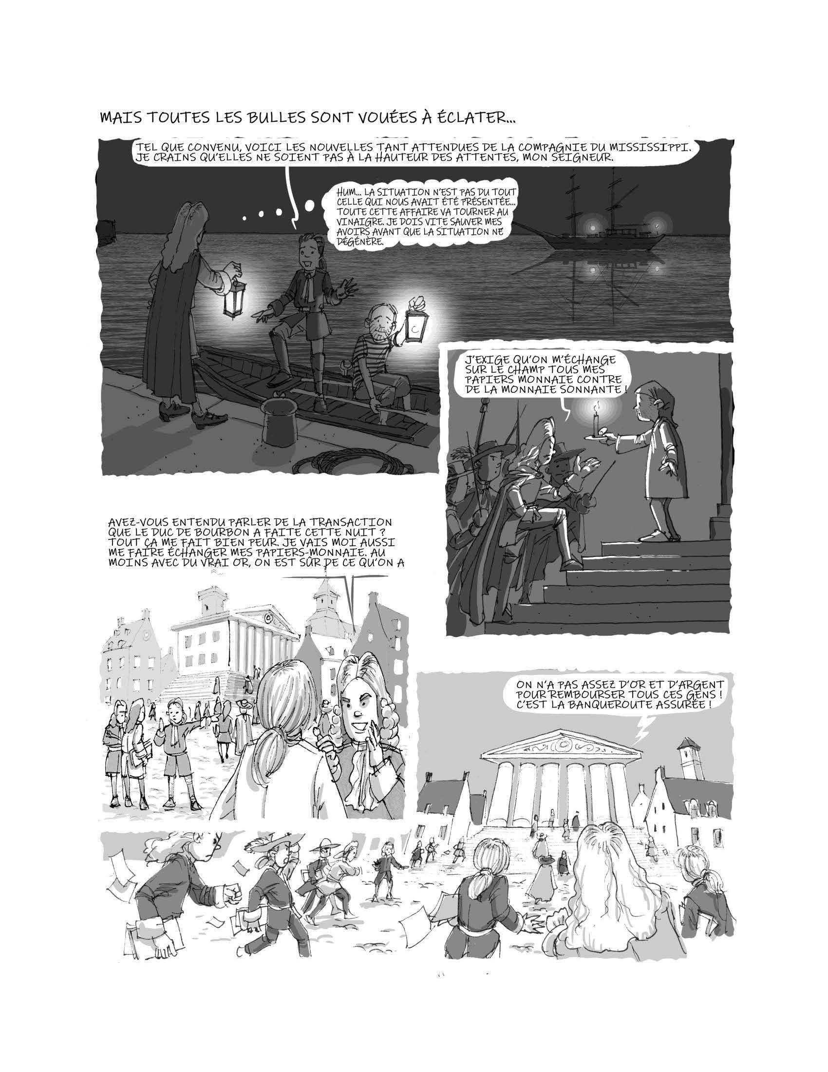 Les Bulles_Page_6