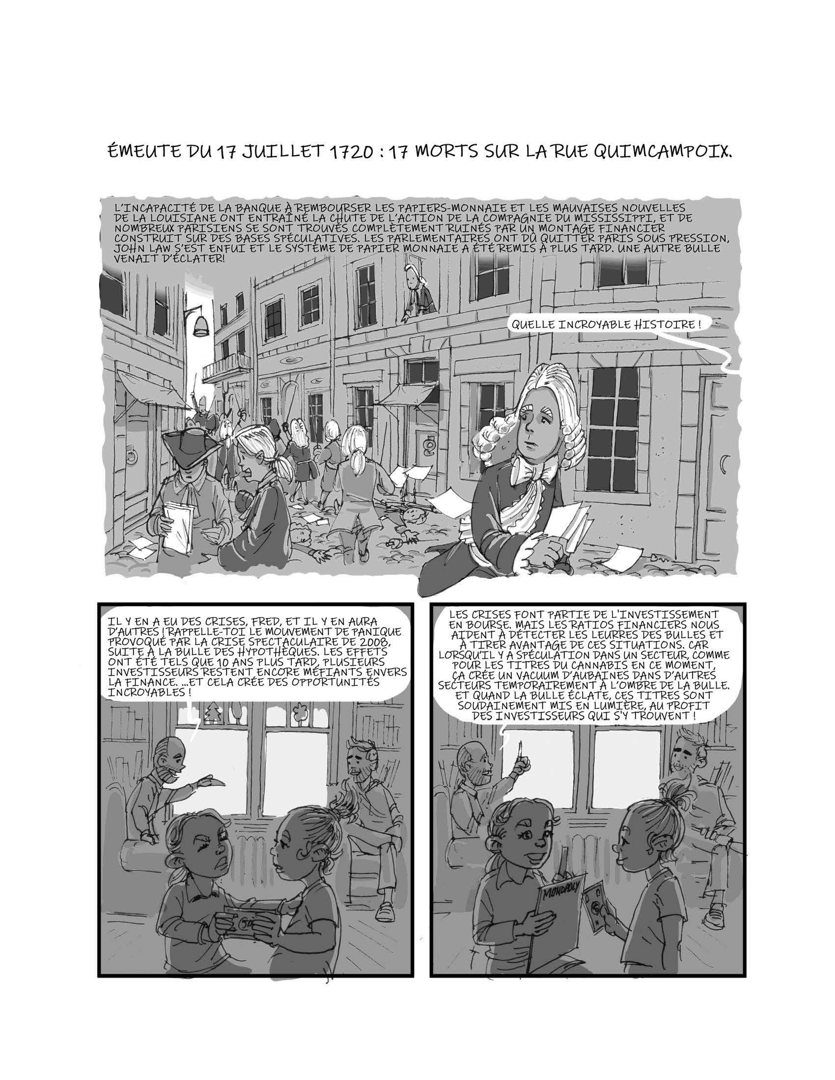 Les Bulles_Page_7
